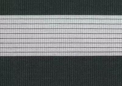 Rulouri Textile Zebra - 13802
