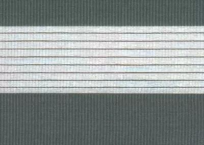 Rulouri Textile Zebra - 13803