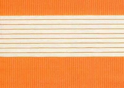 Rulouri Textile Zebra - 13804