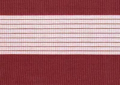 Rulouri Textile Zebra - 13805