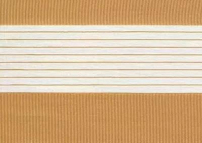 Rulouri Textile Zebra - 13806