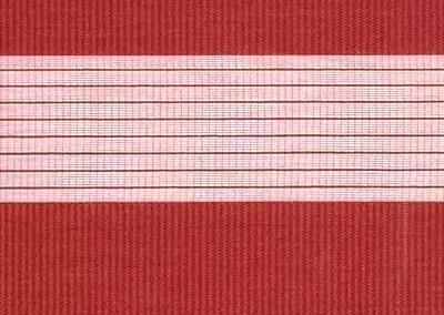 Rulouri Textile Zebra - 13811