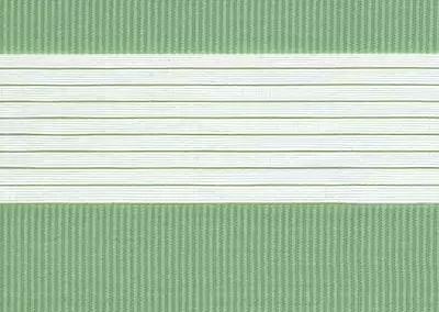 Rulouri Textile Zebra - 13812