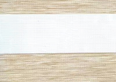 Rulouri Textile Zebra - 13814