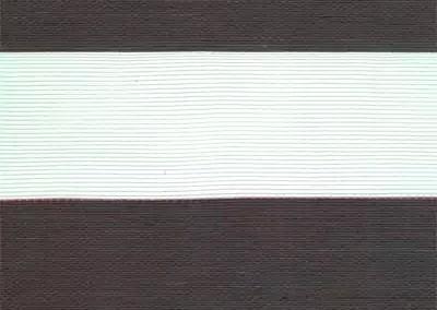 Rulouri Textile Zebra - 13816
