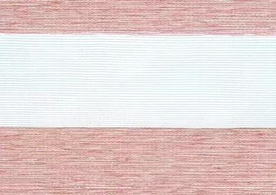 Rulouri Textile Zebra - 13818