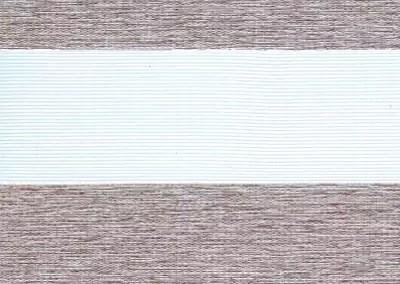 Rulouri Textile Zebra - 13819