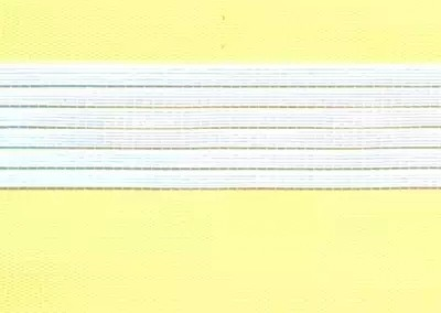 Rulouri Textile Zebra - 14502