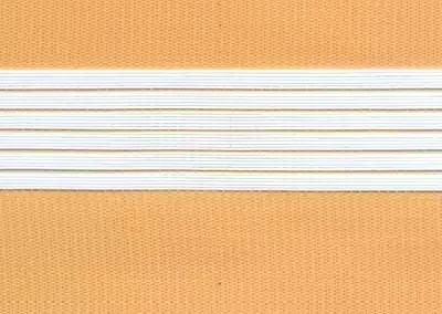 Rulouri Textile Zebra - 14505