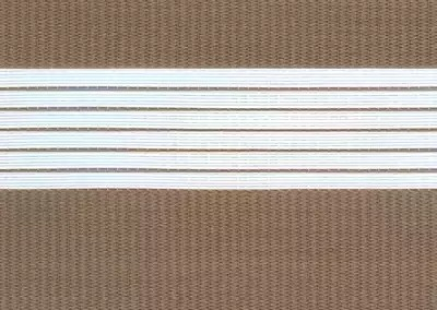 Rulouri Textile Zebra - 14506