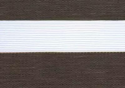 Rulouri Textile Zebra - 14515