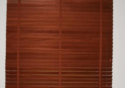 jaluzele orizontale lemn cluj