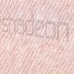 debra-127mmm-3608