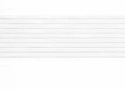 Rulouri Textile Zebra - 13801