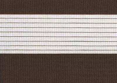 Rulouri Textile Zebra - 13807
