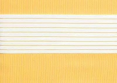 Rulouri Textile Zebra - 13808