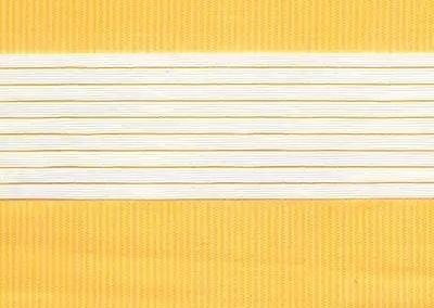 Rulouri Textile Zebra - 13810