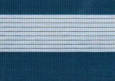 Rulouri Textile Zebra - 13813