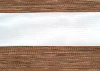 Rulouri Textile Zebra - 13815