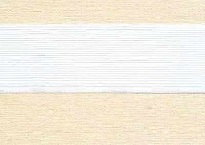 Rulouri Textile Zebra - 13817