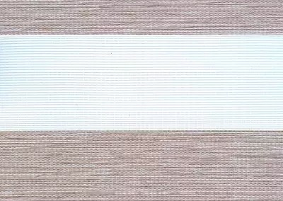 Rulouri Textile Zebra - 13820