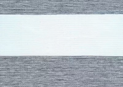 Rulouri Textile Zebra - 13821