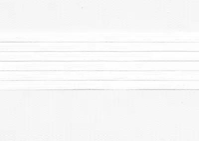 Rulouri Textile Zebra - 14501
