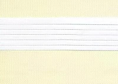Rulouri Textile Zebra - 14503