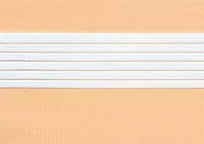 Rulouri Textile Zebra - 14504