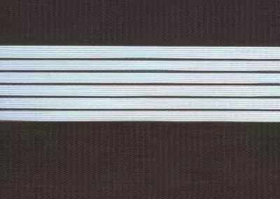Rulouri Textile Zebra - 14507