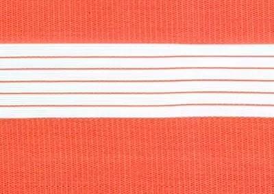 Rulouri Textile Zebra - 14508