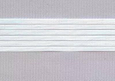 Rulouri Textile Zebra - 14510