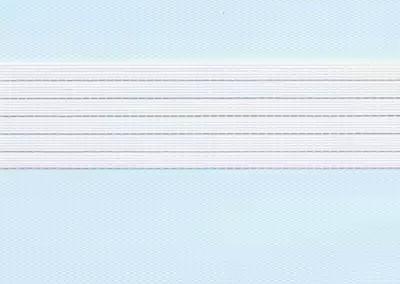 Rulouri Textile Zebra - 14511