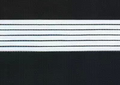 Rulouri Textile Zebra - 14512