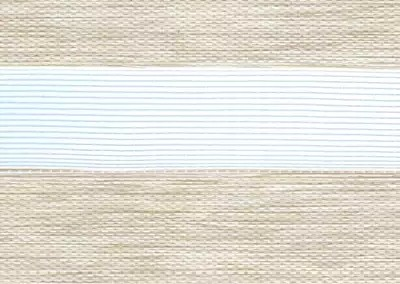 Rulouri Textile Zebra - 14513
