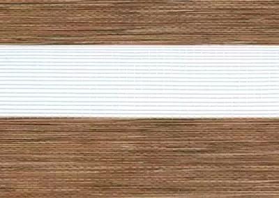 Rulouri Textile Zebra - 14514