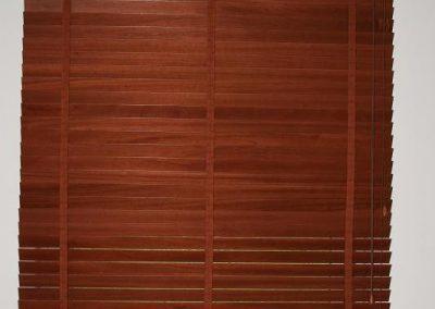 jaluzele-oriziontale-lemn-9