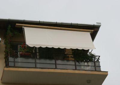 parasolare-12