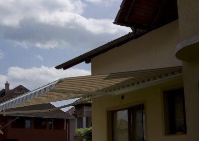 parasolare-9
