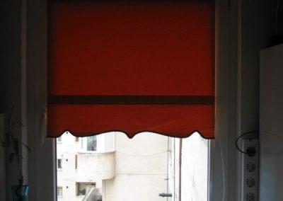 rulouri-textile-clasice-1