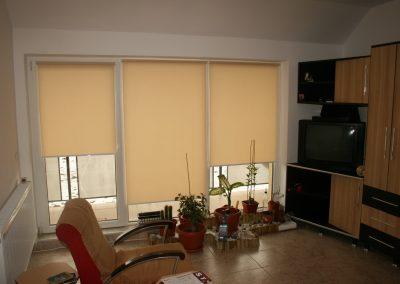 rulouri-textile-clasice-4