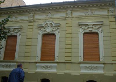 rulouri-exterioare-din-lemn-2