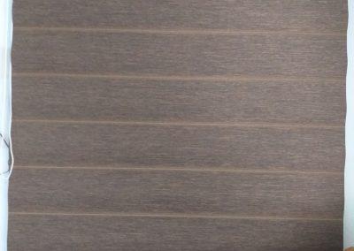 jaluzele-verticale-idilia-1