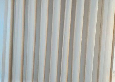 jaluzele-verticale-idilia-2