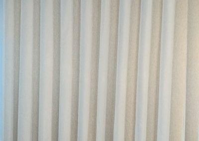 jaluzele-verticale-idilia-4