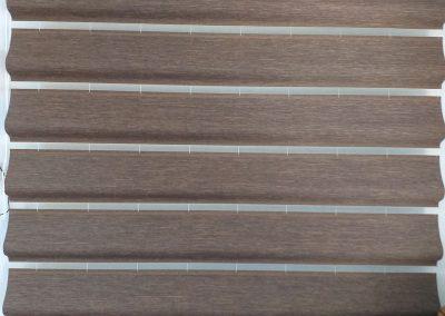 jaluzele-verticale-idilia-7